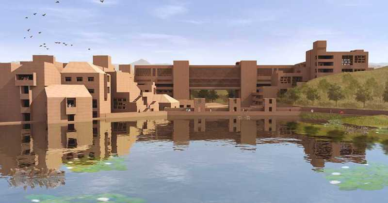 MBA Aspirants must check IIM Udaipur Eligibility Criteria, Application Fees, Selection Criteria, Cut-off Score, reservation, Programme Fee and other details of IIMU 2-Year MBA Admission