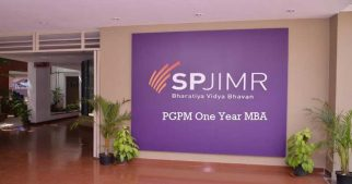 Admission Opens for SPJIMR One Year MBA Programme, Check For More Details