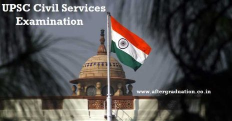 UPSC Civil Services Prelims 2020 Exam: Application Process Begins for 796 posts. Check UPSC notification, IAS exam dates, eligibility, fees, CSE 2020 imp dates Online Registration for CSE Prelims 2020