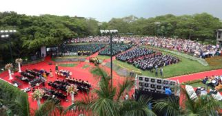 IIMB Becomes the First IIM to Award MBA Degree to its 2-Year Programme Students