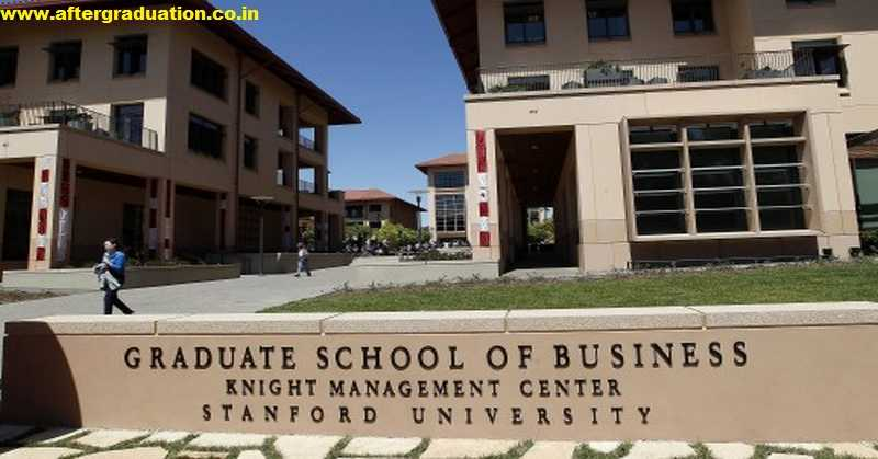 Stanford GSB Retains Top Rank in FT Top MBAs For Finance 2018 Harvard, Wharton, Booth School of Business, top MBA of world in Finance