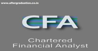 Chartered Financial Analyst, CFA Levels, Syllabus, Eligibility, Fees And Other Details