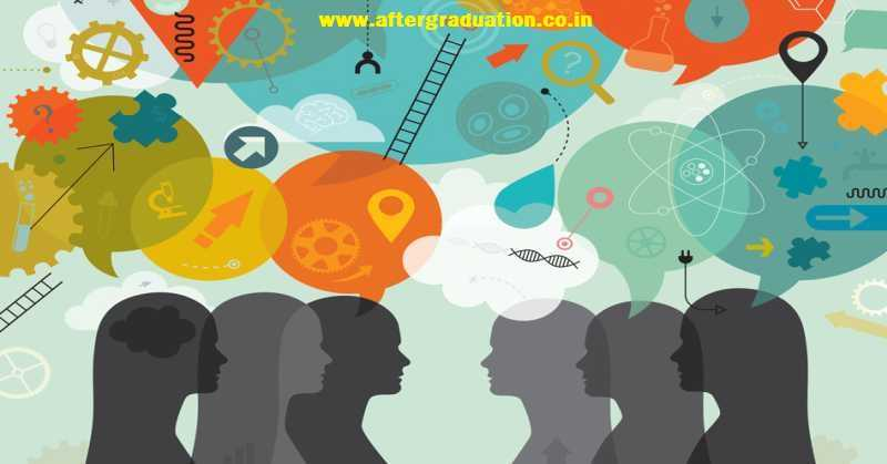 11 Factors to Consider While Selecting an Engineering College for Admission