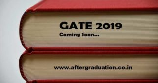 GATE 2019 Exam Schedule, Eligibility, Exam Pattern, Preparation Tips and Other Details