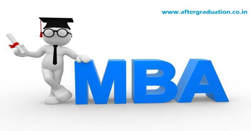 MBA Degree: For Better Career and Progress in Professional Life, jobs that required MBA degree
