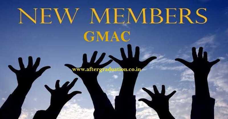 4 New Business Schools Added To GMAC Membership, GMAC added 4 new Business Schools -Hult International, Trinity, Sabanci, School of Business and Economics, Trinity under theGMAC membership.