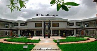 IIT Gandhinagar MTech 2019 Admission Eligibility Criteria, IIGN Mtech admission Details, IIT Gandhinagar Post Graduate in Engineering admission important dates