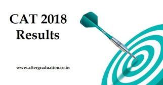 Indian Institutes of Management Calcutta has released the Common Admission Test, CAT 2018 results on January 05, 2019 at 1:00 pm. The examination was conducted on November 25, 2018 in two sessions. In CAT 2018 results, 11 candidates have scored an overall 100 percentile, all are male and from engineering and technology background.