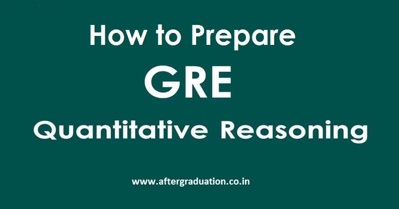 Tips to Improve GRE Quant Score. Check Exam pattern, GRE quant Section questions, Strategy, Guidance to prepare and improveGRE Quant Score.