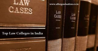 20 Top Law Institutes in India Ranked by MHRD, NLSIU Bangalore Ranked 1 followed by NLU Delhi and NALSAR Hyderabad: NIRF Ranking 2020 for law Colleges
