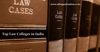 20 Top Law Institutes in India Ranked by MHRD, NLSIU Bangalore Ranked 1 followed by NLU Delhi and NALSAR Hyderabad: NIRF Ranking2020 for law Colleges