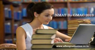 NMAT by GMAC 2019 Schedule, Online registration process, exam pattern, Syllabus, global B-school accepting NMAT by GMAC 2019 Score and details