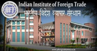 IIFT Admissions 2020 Exam: Eligibility Criteria, Important Dates, Pattern, Syllabus, application form for admission to MBA in IB programme.