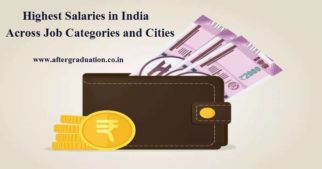 Bengaluru IT Jobs Offered the Highest Salaries in India, check the jobs, salaries received at the junior, mid-level and senior levels city wise: Randstad Insights Salary Trends Report 2019