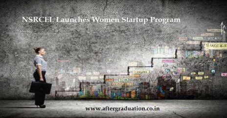 Women Startup Program Launched by NSRCEL (IIM Bangalore) to Support Women Entrepreneurs Focuses on 'Atmanirbhar Bharat' and 'Vocal for Local', IIMB Women Startup program,