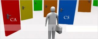 options-available-with-after-ca-or-cs-cfa-certification-program-llb-law-interest-icai-finance