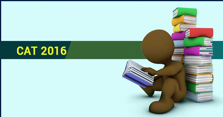 iim-admission-how-to-prepare-for-common-admission-test-cat-2016-after-graduation-exam-pattern-section-weightage-percentile
