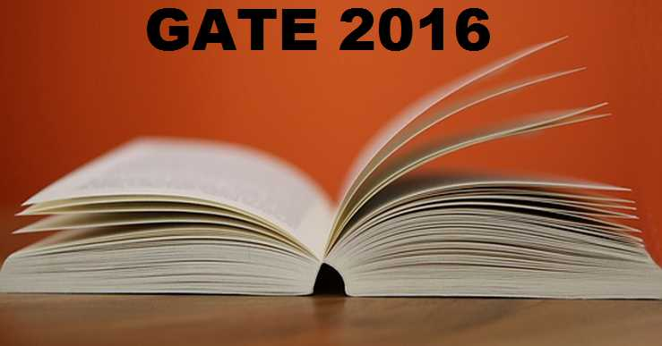 graduate-aptitude-test-in-engineering-gate-2016-after-graduation-mhrd-pattern-design-of-question-papers-and-marking-scheme-aptitude-negative-marking