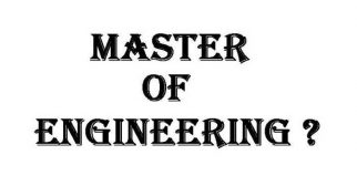 masters-degree-of-engineering-higher-academic-professional-degree-after-graduation-me-msc-list-of-me-degree