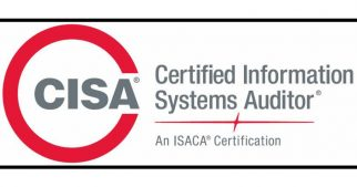 cisa-the-changing-world-of-accounting-need-of-cisa-cia-certification-exam-cisa-global-course-after-graduation-auditing