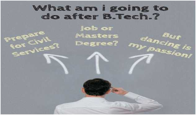 career-options-for-an-engineering-graduate-after-graduation-jobs-higher-studies-me-mtech-ms-jobs-upsc-other-oppurtunities