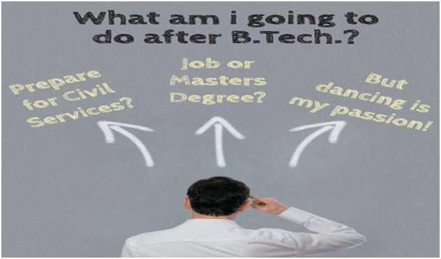 career-options-for-an-engineering-graduate-after-graduation-jobs-higher-studies-me-mtech-ms-jobs-upsc-other-oppurtunities