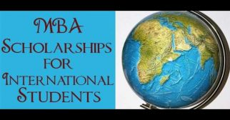 fund-mba-studies-through-scholarships-applicants-various-b-school-offers-after-graduation-scholarship-along-with-admission