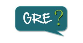 graduate-record-exam-gre-after-graduation-entry-gate-admission-ms-in-us-ets-exam-pattern-skills-prometric-test-center-online-exam-gre-score