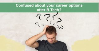 career-options-after-engineering-be-btech-engineer-opportunities-after-graduation-engineering-higher-studies-job-placement-entrepreneurship-excitement