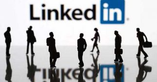 linkedin-create-jobs-students-inks-mou-indian-government-hrd-ministry-aicte-indian-colleges-linkedin-placement-product-profile