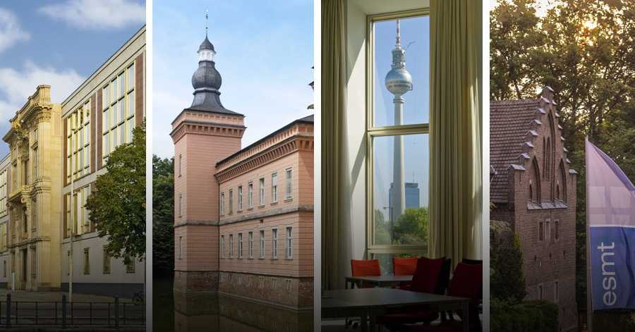 five best business schools mba alliance in-germany-after-graduation-esmt-berlin-frankfut-mannheim-business-school-mba-germany