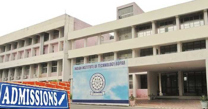 iit-ropar-mtech-2017-admission-eligibility-criteria-pg-engineering-programs
