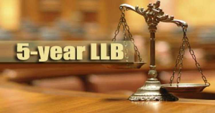 IPU CET Law 2018 Application Details for Law Aspirants
