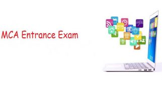 mca-entrance-exams-eligibility-criteria-universities-technical-institute