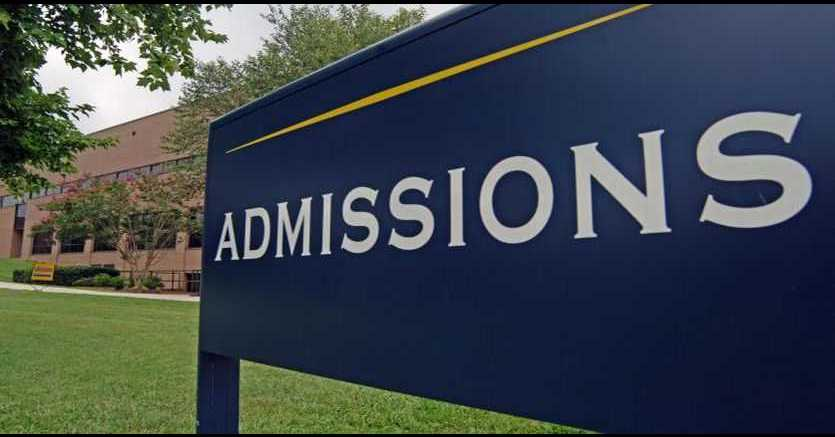 COAP for M.Tech. Admission through GATE 2018, Admission for MTech in IIT through GATE Score