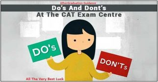 do-and-dont-cat-2016-exam-instructions-cat-common-admission-test-center-iim-bangalore-admit-card-mistake-to-avoid-at-time-of-examination