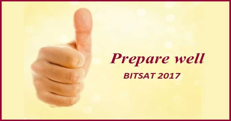 bitsat-2017-sample-test-released-bits-pilani-admission-engineering-dual-degree