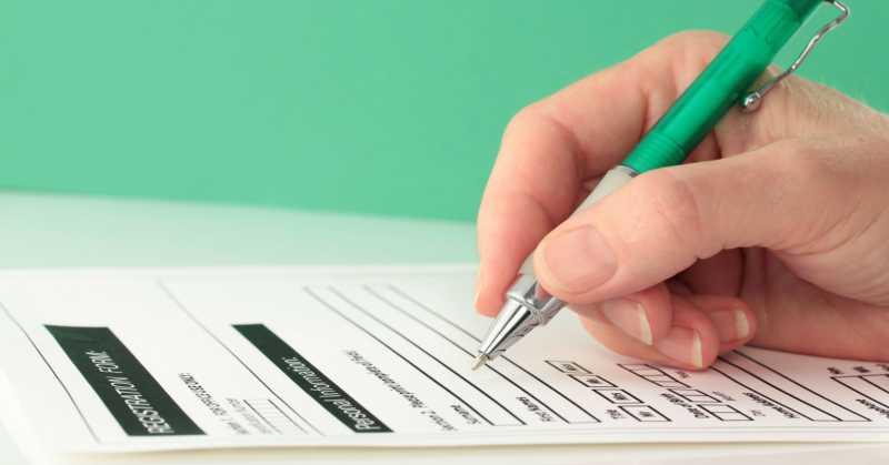 on online application form for du llb 2017
