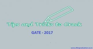 expert-tips-gate-2017-preparation-strategy-for-gate-2017-how-to-crack-psu-recruitment