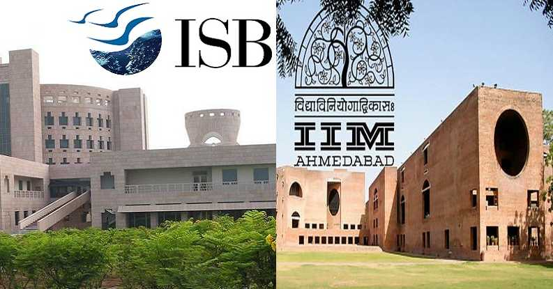 insead-worlds-best-b-school-isb-hyderabad-ranked-iim-ft-global-mba-ranking-2017