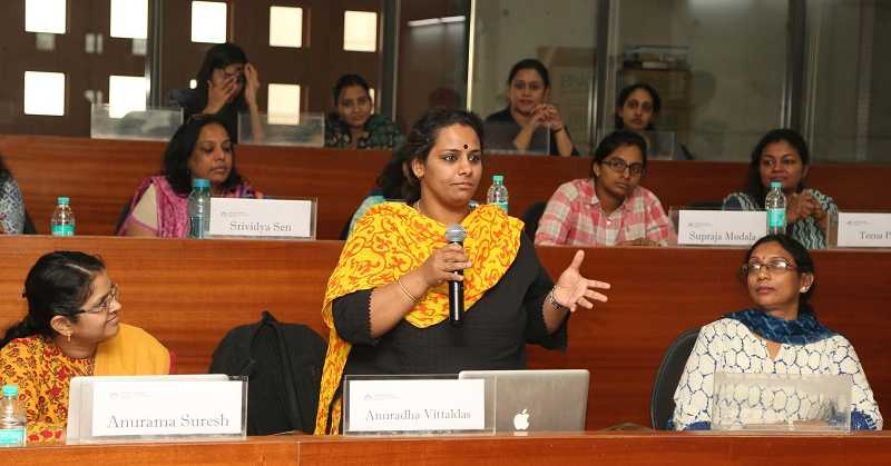 women-start-up-programme-by-nsrcel-at-iim-bangalore-mooc-online-course-business-idea-managerial-entrepreneur-skills
