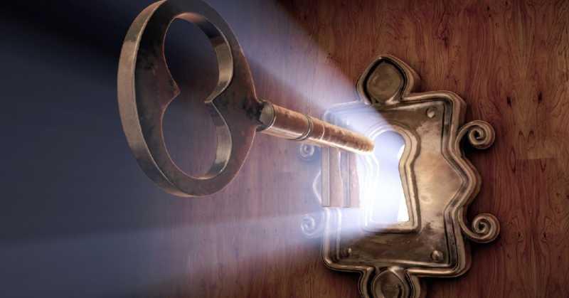 GATE 2017 Answer Key Released by IIT Roorkee