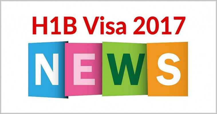 Bill Seeking H1B Visa Exemption for Foreigners With US PhD Introduced