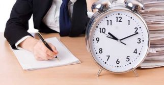 time-management-strategies-in-gmat-to-score-better