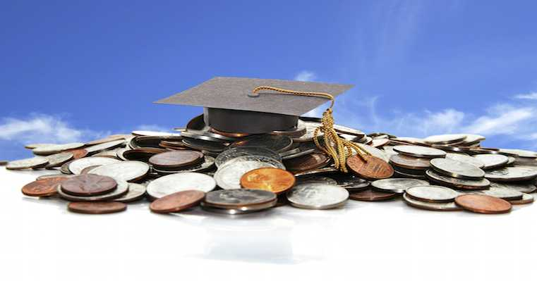 Central Fellowship of Rs 70,000 pm for IIT and IISc Bengaluru PhDResearchers