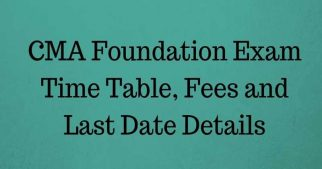 icwai-cma-foundation-june-2017-time-table-register-last-date-april-10