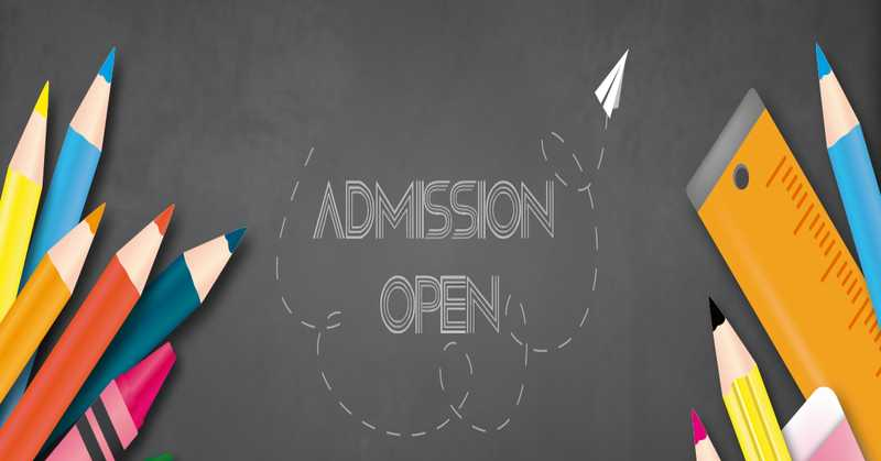 iit-hyderabad-m-tech-2017-admission-process-started-apply-online