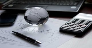 ICAI Announces International Taxation - Assessment Test (INTT - AT) 2017 Dates post qualification diploma in international taxation