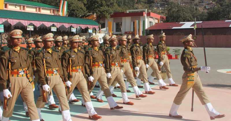 Application Process begins for UPSC CAPF 2019 Exam, to be held on Aug 18 for 323 Assistant Commandant posts in Central Armed Police Forces, UPSC CAPF 2019 Exam Application Process Begins, Check More Details