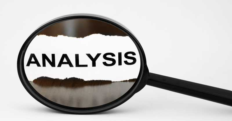 CLAT 2017 Exam Section Wise Paper Analysis